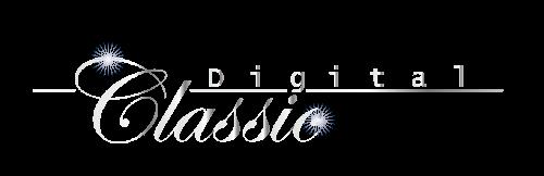 Digital Classic